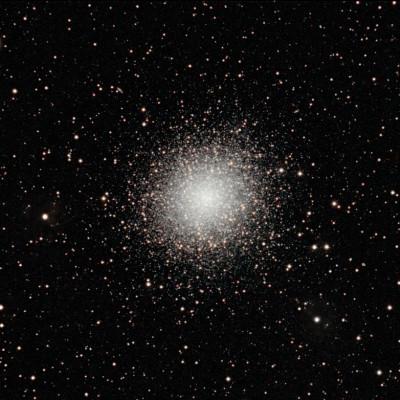 Ammasso Globulare - M13
