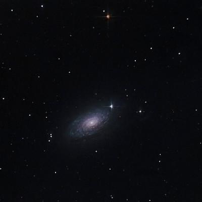 M63_lrgb_C8