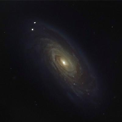 M88lrgb