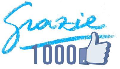 1000likeus